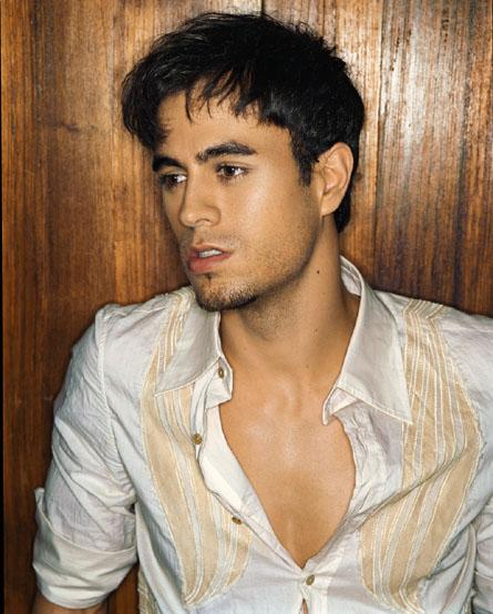 http://stuffarabslike2009.files.wordpress.com/2009/03/enrique-iglesias.jpg
