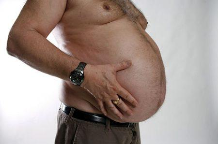 pregnant!