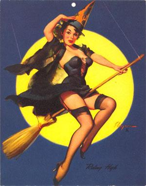 witch3300